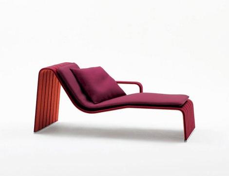 paola-lenti-chaise-lounge-frame.jpg