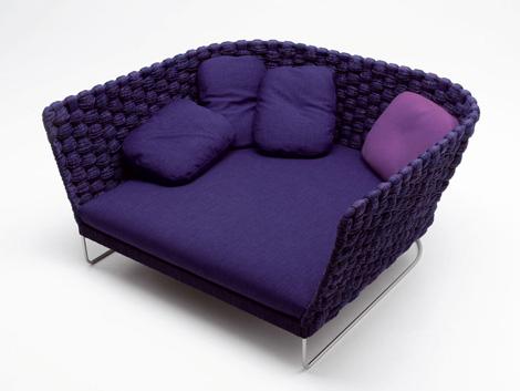 paola lenti furniture ami 1