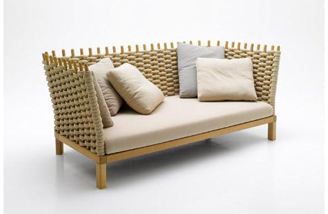paola-lenti-modern-casual-furniture-2.jpg