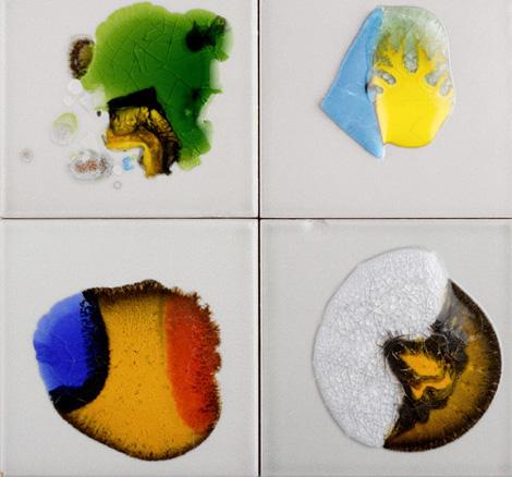 paola-orsoni-artistic-tile-3.jpg