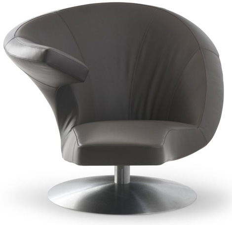 parabolica-rotating-chair-2.jpg