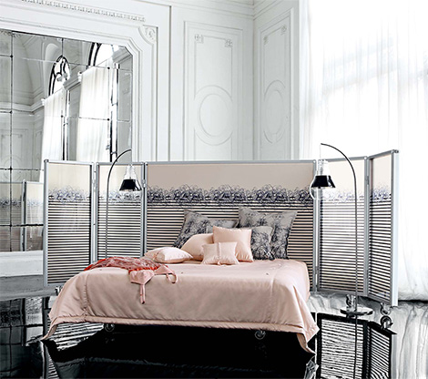 paravent-bed-rocher-bobois.jpg