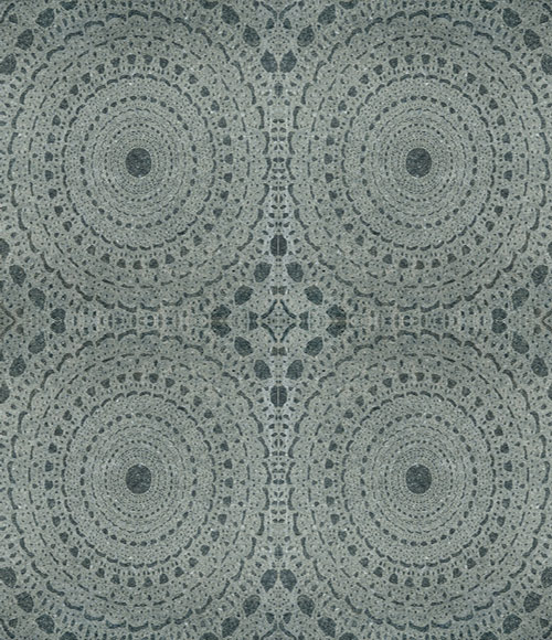 patterned-marble-tiles-antolini-luigi-5.jpg