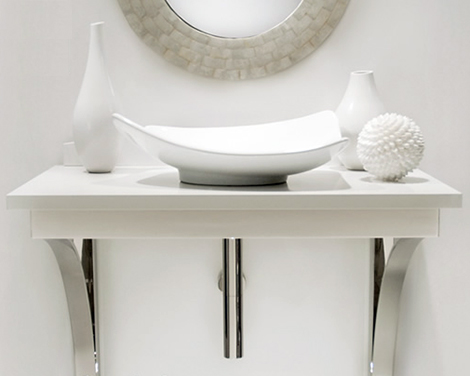 payma-bathroom-console-snowdrift.jpg