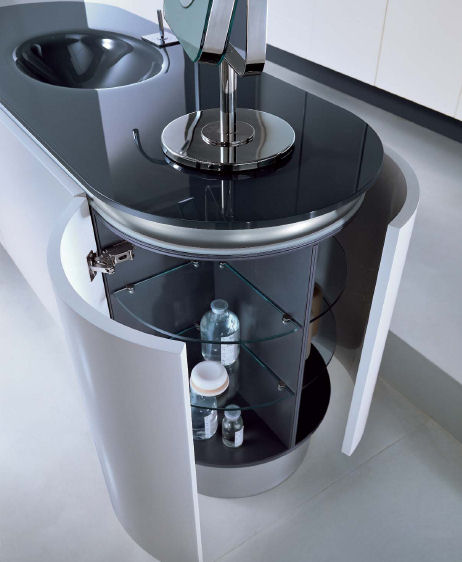 pedini-fashion-bathroom-vanity.jpg