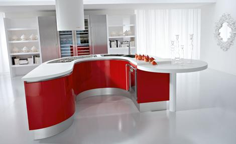 pedini-kitchen-artika-1.jpg