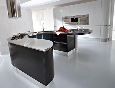 pedini-kitchen-artika-4.jpg