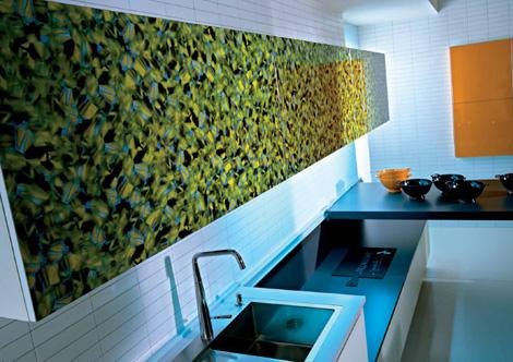pedini-kitchen-q-2-system-11.jpg