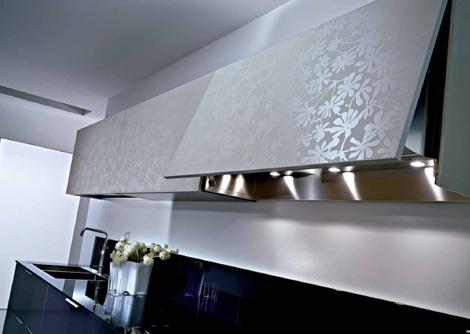 pedini-kitchen-q-2-system-6.jpg