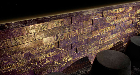 petraantiqua-tiles-art-5.jpg
