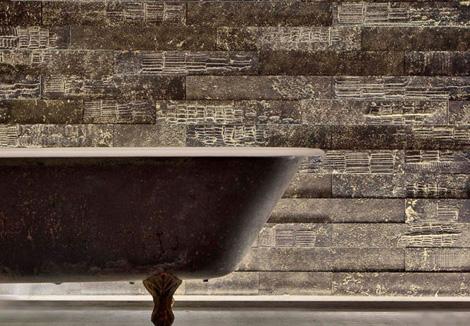 petraantiqua-tiles-art-6.jpg