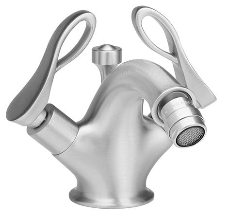 phylrich amphora bidet faucet chrome