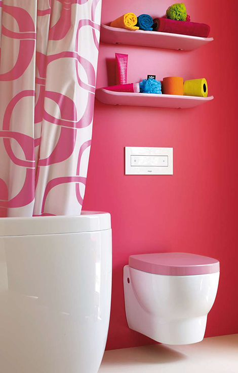 pink-bathroom-ideas-laufen-2.jpg