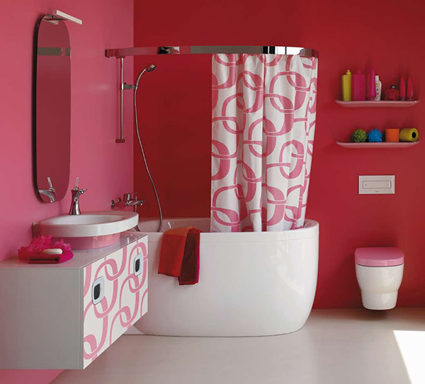 pink-bathroom-ideas-laufen-5.jpg