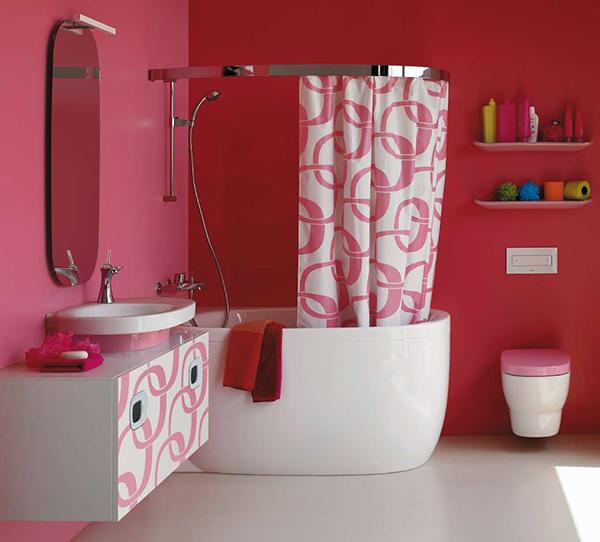 pink-bathroom-ideas-laufen-5.jpg