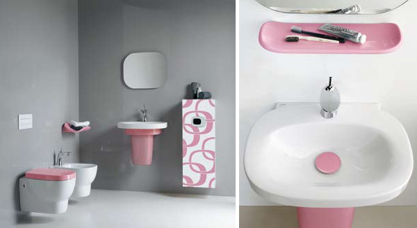 pink-bathroom-ideas-laufen-6.jpg