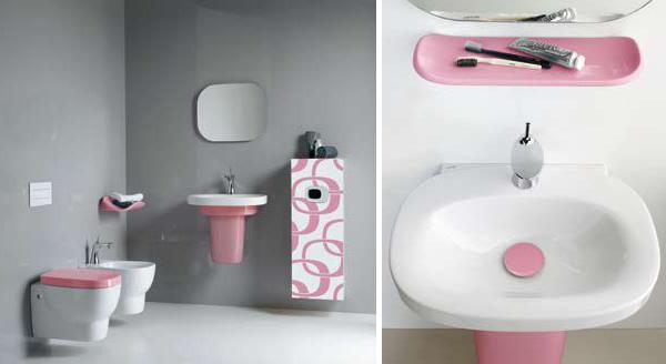 pink-bathroom-ideas-laufen-6.jpg