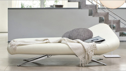pink-sofa-bed-bonaldo-new-2011-3.jpg