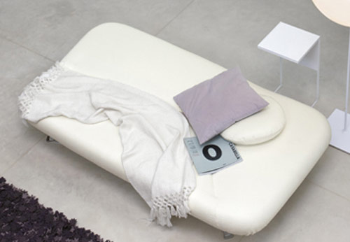 pink-sofa-bed-bonaldo-new-2011-5.jpg