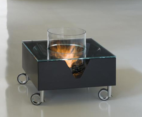 planika fireplace 6