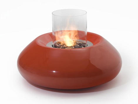 planika-portable-fireplace-bubble-3.jpg