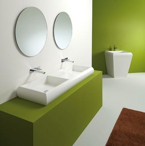 planit bathroom dyno 3 Bathroom Suite from Planit   new Dyno