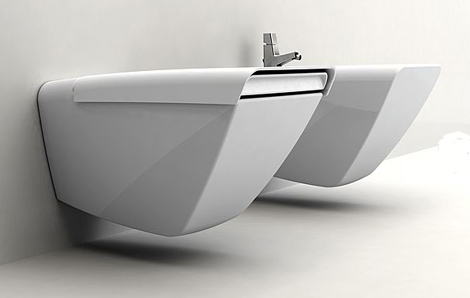 plavisdesign-bathroom-ceramic-shift-1.jpg