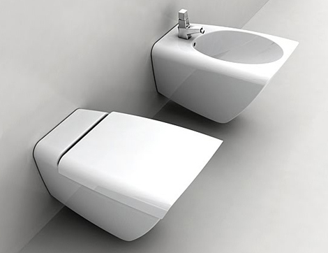 plavisdesign bathroom ceramic shift 2