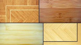 plyboo bamboo flooring Bamboo Parquet flooring from Plyboo