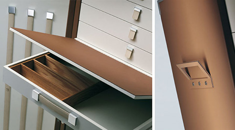 poltrona-frau-bedroom-trunk-oceano-drawers.jpg