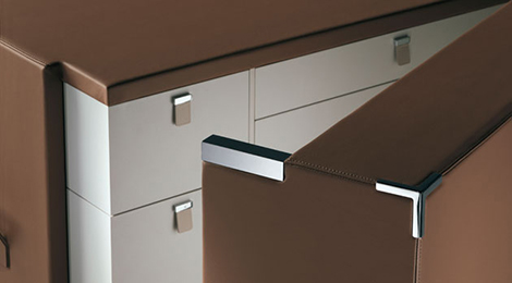 bedroom trunk. poltrona frau bedroom trunk oceano jpg Bedroom Storage Cabinet by Poltrona Frau  new Oceano