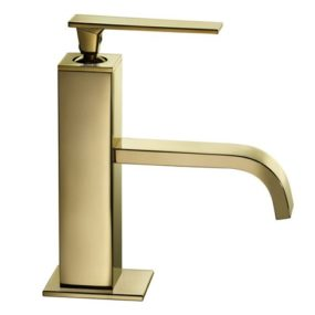 Bathroom Mixer Taps from Ponsi – Forever
