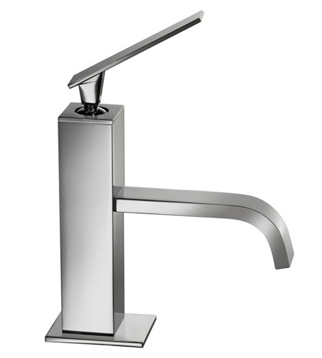 ponsi faucet forever 2 Bathroom Mixer Taps from Ponsi – Forever