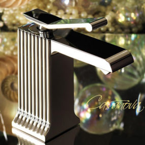 Popular Bathroom Faucet for Men by Stella – Casanova