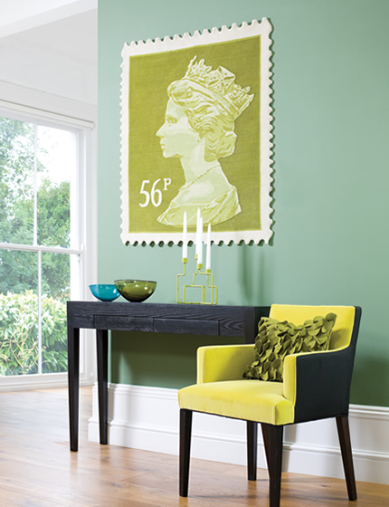 postage-stamp-rugs-3.jpg