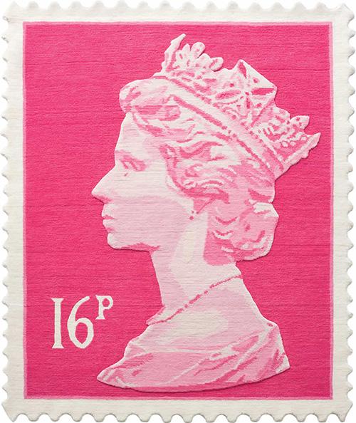 postage-stamp-rugs-4.jpg