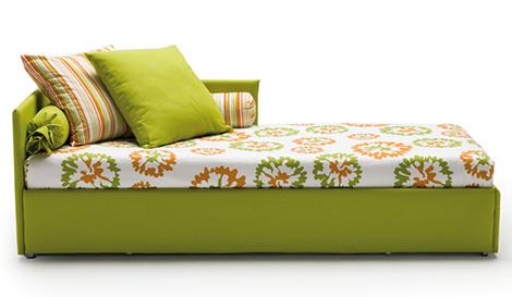 Practical Versatile Sofa Beds Milano Bedding 10 Jpg
