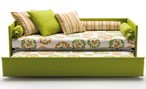 practical-versatile-sofa-beds-milano-bedding-11.jpg
