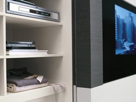 presotto-italia-wardrobe-tv-dama-tv.jpg