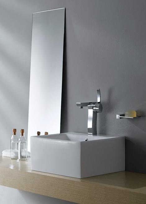 prodigg ondato vessel faucet