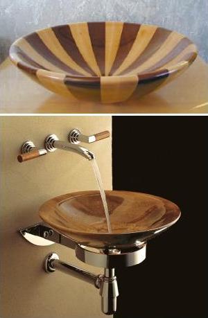 psc-glasgow-wood-basin.jpg