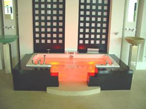 psc nevobad cocoon bathtub PSC sinks and bathtubs   the amazing products!