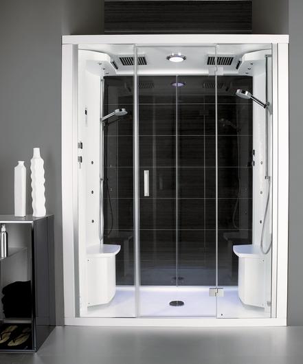 puntoacqua shower cabin etros 1