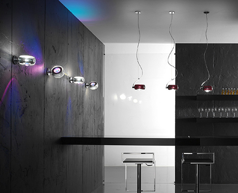puntozero-lamp-zero-11.jpg