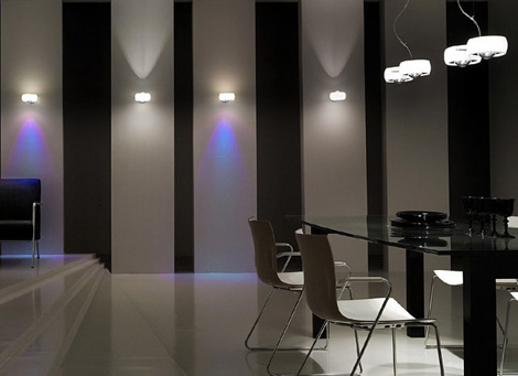 puntozero lamp zero 3