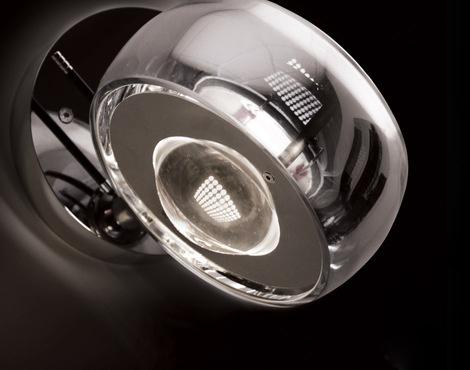 puntozero lamp zero 6