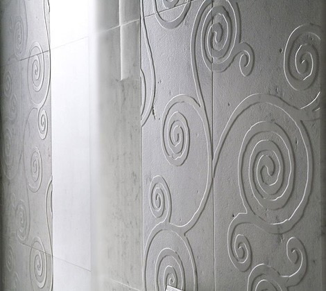 q-bo-project-marble-tile-1.jpg