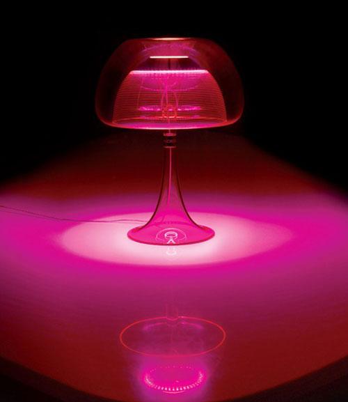 qisdesign-lamp-aurelia-3.jpg