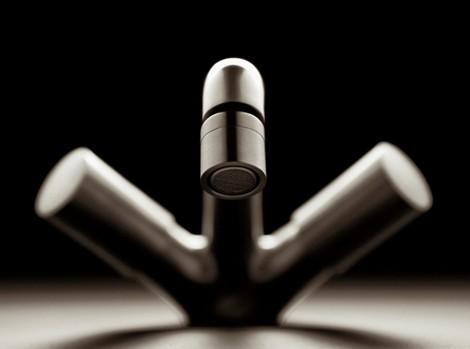 quadrodesign-faucet-ono-1.jpg