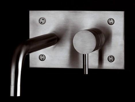 quadrodesign-faucet-ottavo-3.jpg